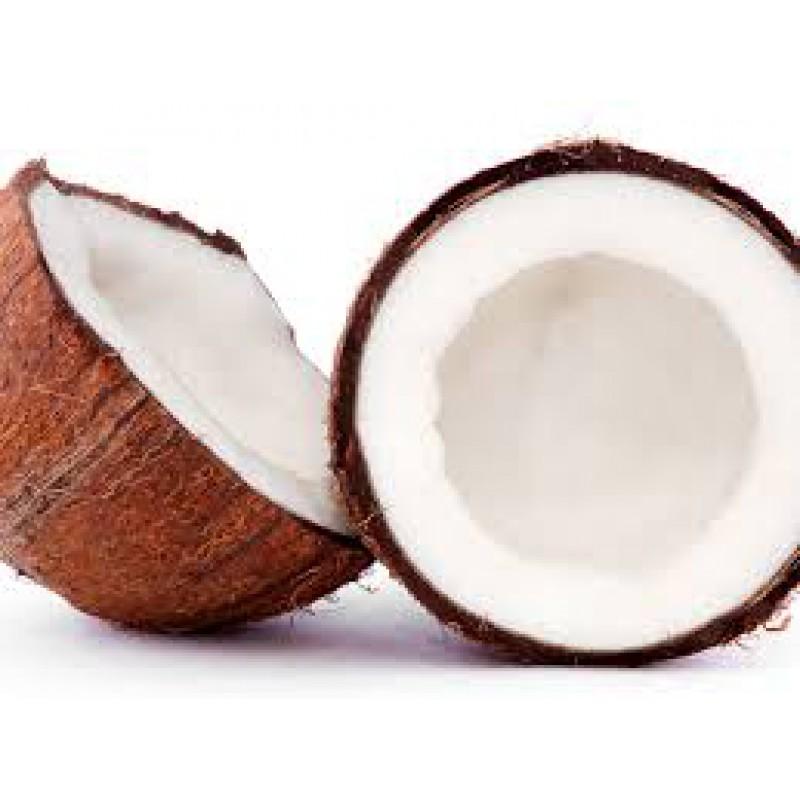 Coconut( Fresh)